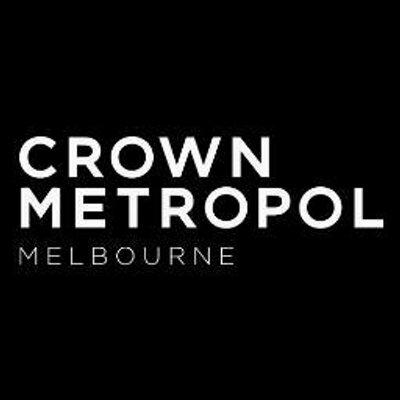 Tweets With Replies By Crown Metropol Crownmetropol