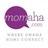 Momaha.com