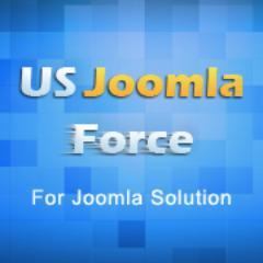 US Joomla Force