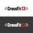 Crossfit13