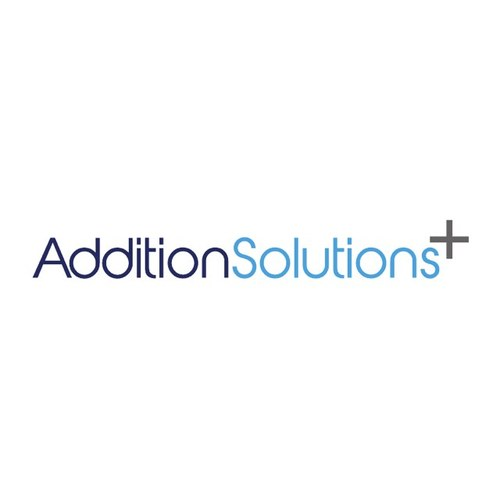 Addition Solutions
