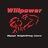 WillPower Weightlifting