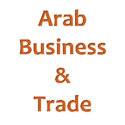 business trading