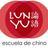 Escuela Lun Yu