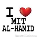 5B MIT AL-HAMID (@5B_Bestforever) Twitter