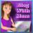 BlogWithMom