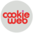 cookieweb_ie