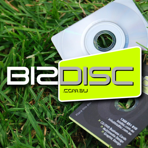 Media Tweets By Cd Business Cards Bizdisc Twitter