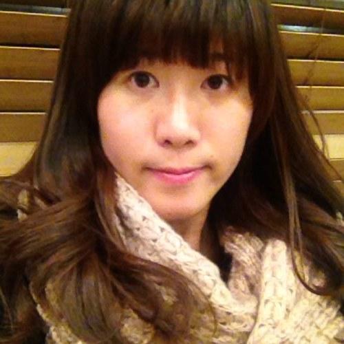 Kim hyejung