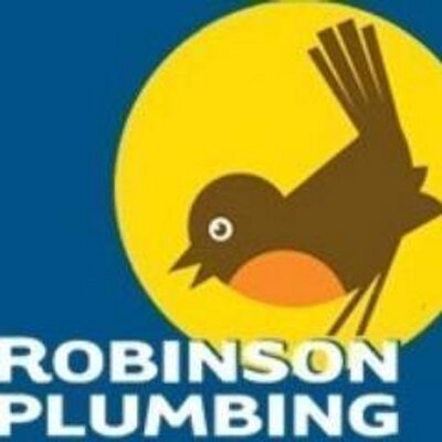 Robinson Plumbing PlumberRobinson