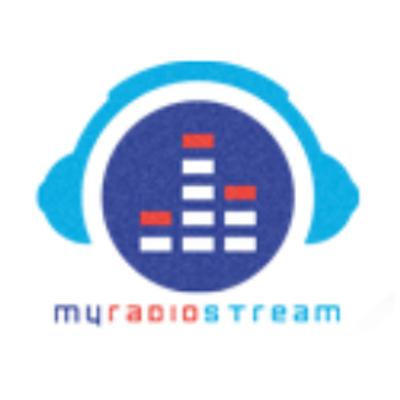 MyRadioStream (@MyRadioStream) | Twitter