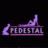 Club Pedestal Fan Page