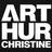 Arthur Christine