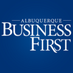 ABQ Business First