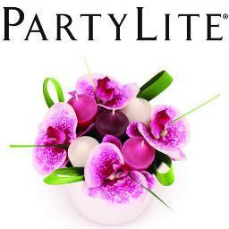 @PartyLiteFr