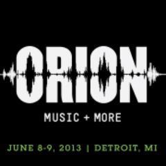 @orionmusicmore