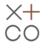 XCO12