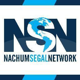 NachumSegalNetwork
