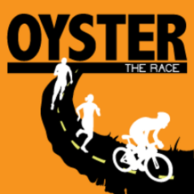 Oyster_The Race | Social Profile