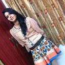 Anusha (@007_Anusha) Twitter