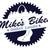 Mike's Bikes STL