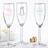 Bridal Event Supply