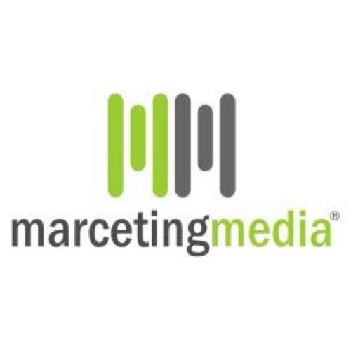 @MarcetingMedia