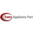 EvAppliancePart's avatar
