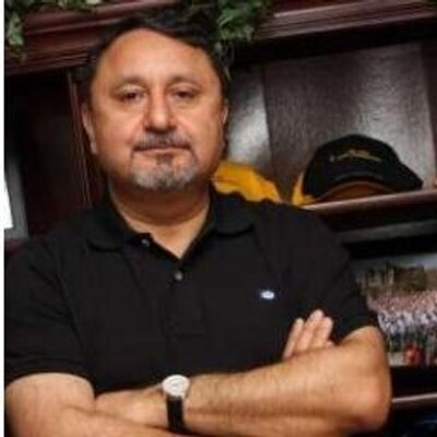Dr. Ehsan Bayat (@EhsanBayat3) | Twitter