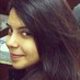 @Mahie_Nadeem