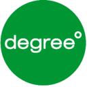 Photo of degreebar's Twitter profile avatar