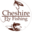 Cheshire Flyfishing