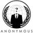 Anonymous Saarland