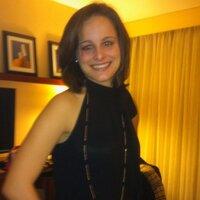 Leah riley lesbian pics 36