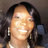 Yanna twitter profile