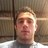 Kenny Gates (@hockeyref58) Twitter profile photo