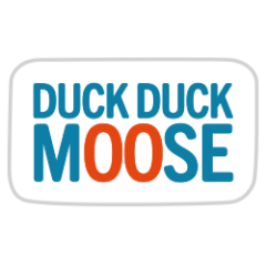 @duckduckmoose