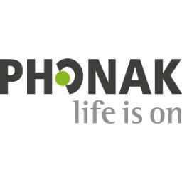 @PhonakNL