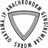 Anachronorm official