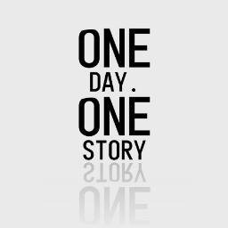 one story a day pdf
