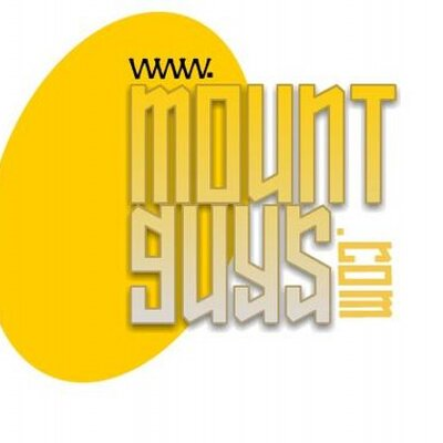 mount guys