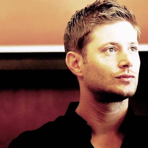 Jensen Ackles Brasil (...