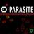 Parasite-Journal