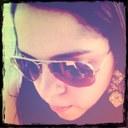 Cinthia Francisco (@cinthiamfr) Twitter