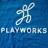 Playworks DMV