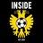 Vitesse Inside
