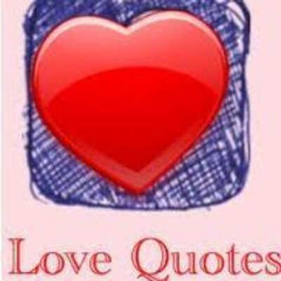 love quotes wetweetquote twitter