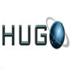 @hugo_extrem