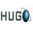 @hugo_extrem Profile picture