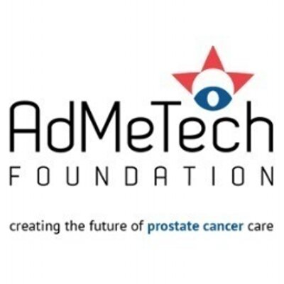AdMeTech Foundation on Twitter: